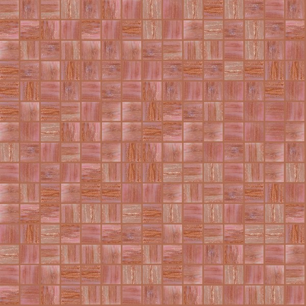 GM 20.11 20x20 mm Le Gemme 20 Bisazza
