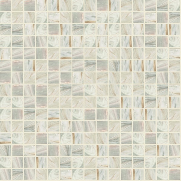 GM 20.37 20x20 mm Le Gemme 20 Bisazza