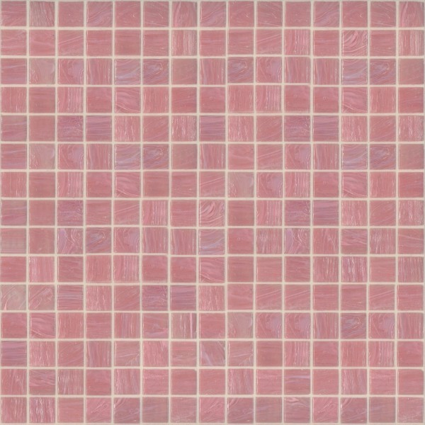 SM14 20x20 mm Smalto 20 Bisazza