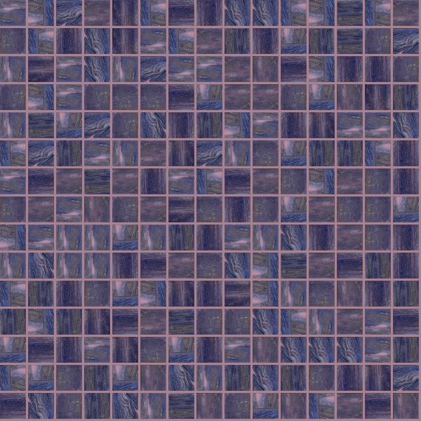 GM 20.53 20x20 mm Le Gemme 20 Bisazza