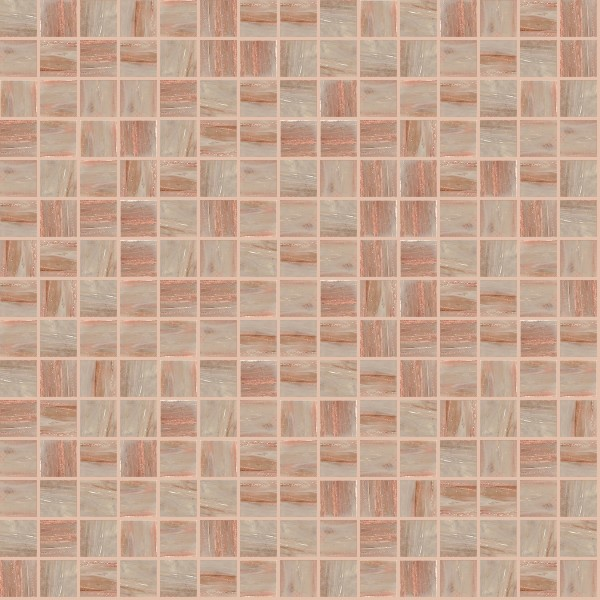 GM 20.20 20x20 mm Le Gemme 20 Bisazza