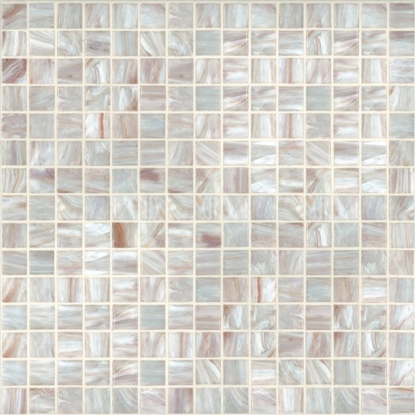GM 20.29 20x20 mm Le Gemme 20 Bisazza