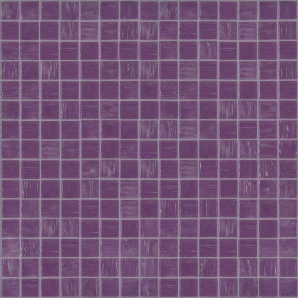 SM13 20x20 mm Smalto 20 Bisazza