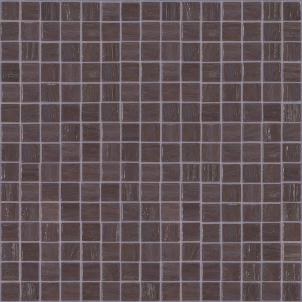 SM16 20x20 mm Smalto 20 Bisazza