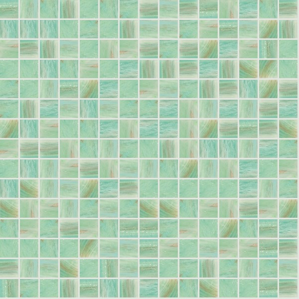 GM 20.35 20x20 mm Le Gemme 20 Bisazza