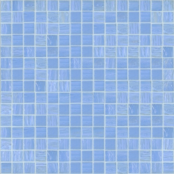 SM22 20x20 mm Smalto 20 Bisazza