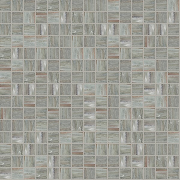 GM 20.32 20x20 mm Le Gemme 20 Bisazza