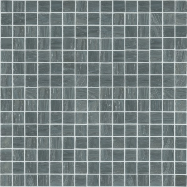 SM02 20x20 mm Smalto 20 Bisazza